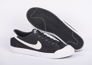 premium selection 52333 852f5 Image is loading NEW-NIKE-ZOOM-ALL-COURT-CK-QS-CORY-