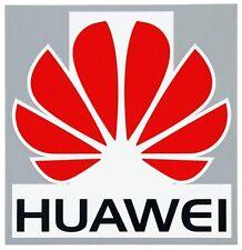 2012-13 Camiseta Atlético Mad Casa Huawei Sipesa jugador de fútbol problema patrocinador Logo