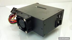 Acer Power Supply Netzteil 120W, FSP120-40GLS für iDEA 500, 510,...