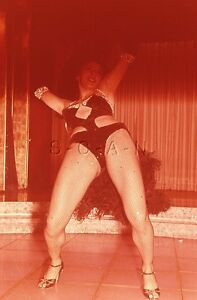 Vintagenude showgirls, free xxx rated girls