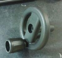 Dewalt 5140032-48 Handwheel For Table Saw