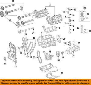 mercedes mercedes benz oem engine timing camshaft cam gear Engine Components image is loading mercedes mercedes benz oem engine timing camshaft cam