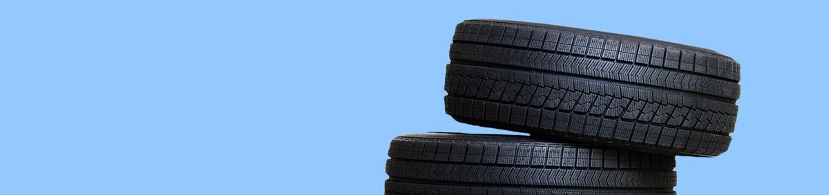 Aktion ansehen Unsere Top Reifenmodelle Neu: Montage gleich dazubuchen