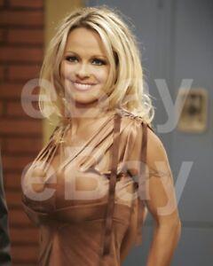 Pamela-Anderson-10x8-Photo