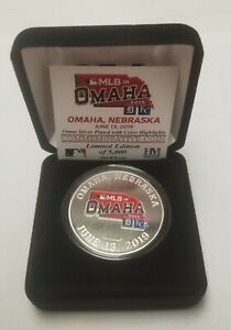 Royals-Tigers-6-13-19-First-Ever-MLB-Game-State-of-Nebraska-Commemorative-Coin