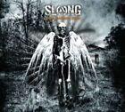 Glory Outshines Doom 0741157205923 by Slang CD