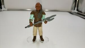 Weequay-Action-Figure-Vintage-Star-Wars-1983-Kenner-100-Complete-SFB
