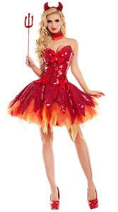 Sequin Corset Dress