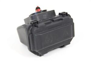 image is loading bmw-3-series-f30-320d-2012-rhd-power-
