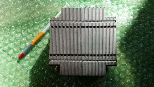 DELL POWEREDGE R510 HEATSINK 06DMRF 6DMRF