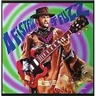 Various Artists - Fistful of Fuzz (2013)
