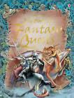 Big Book of Fantasy Quests Collection by A. Dixon (Hardback, 2005)
