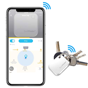 Apple-iPhone-for-Keys-Wallet-Bag-Locator-Key-Finder-Bluetooth-Tracking-Luggage