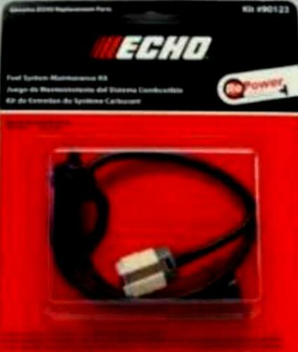 90134bp 91204 Echo Fuel System Maintenance Kit select PB-770H PB-770T PB-760LNH