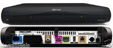 SKY HD BOX AMSTRAD DRX595 2017 Versione Nuovo di Zecca