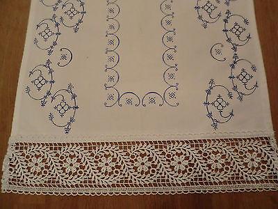 Indisch blau collection on eBay!