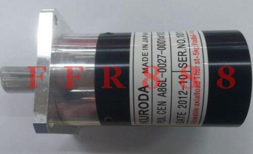 Brand New FANUC Rotary Encoder A86L-0027-0001
