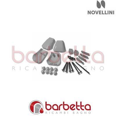 Adattabile Confezione Montaggio New Holiday Novellini R01lugi1-k