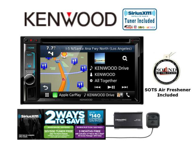 Kenwood Excelon DNX693S GPS Garmin Navigation System on kenwood dnx5120 map update, garmin products, kenwood dnx5120 garmin update, garmin map models,