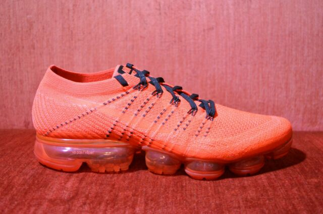 quite nice cheapest pretty nice WORN ONCE Nike Air Vapormax Flyknit Clot Size 11 Nikelab QS Zoom AA2241006