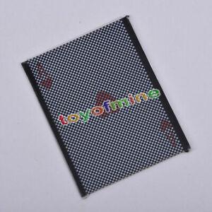 Asombroso-wow-plastico-tarjeta-cambio-manga-ilusion-cierre-hasta-truco-de-magia