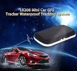 FREE-INSTALLATION-GPS-TRACKER-5000MAH-BATTERY