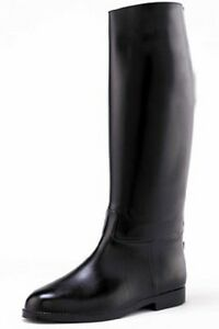 toggi equestrian mens length boots pony