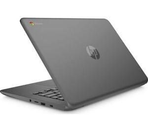 HP-14-ca050sa-14-Inch-Intel-Celeron-Chromebook-32-GB-eMMC-Grey-Currys