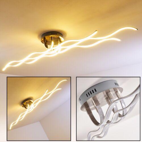 Deckenlampe LED Design Wohn Zimmer Leuchte Flur Strahler Decken Lampe Küchen