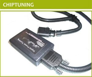 Chiptuning-Box-Fiat-500-1-2-8V-Benzin-51KW-69PS-Chip-Tuning-500C-500S-GQ-Riva-C