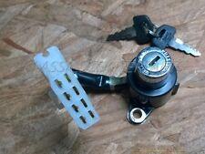 Honda C50 C70 C90 C100 C65 C100 ignition ON/OFF switch keys H2441