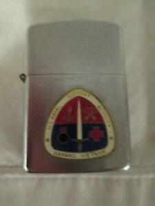 Details about Vietnam War US NAVAL SUPPORT ACTIVITY DANANG AIR FORCE BASE  lighter penguin