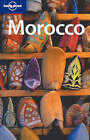 Morocco by Heidi Edsall, Mara Vorhees, Paula Hardy (Paperback, 2004)
