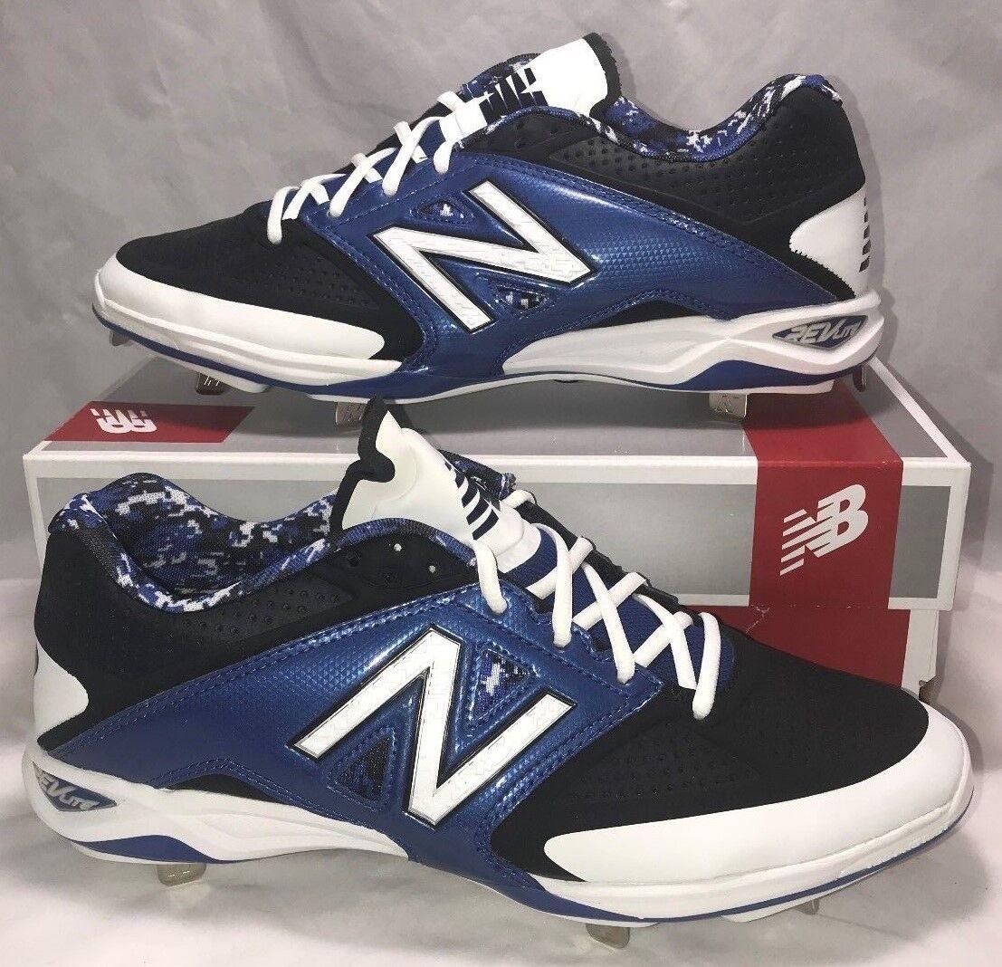 New Balance MW840 Para Hombre Caminar Zapato MW840 Balance BR tamaño 11 Zapatos Marrón Usado en excelente condición Z deb157