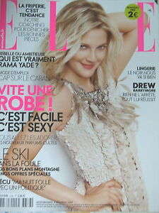 3336-DREW-BARRYMORE-RAMA-YADE-MODE-FASHION-MAGAZINE-ELLE-2009
