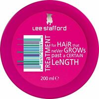 Hair Growth Treatment With Pro Growth Complex 200ml by Lee Stafford