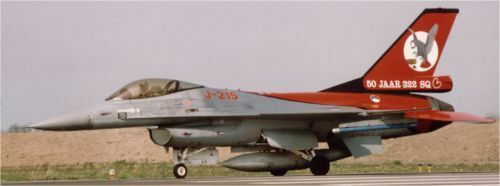 GENERAL DYNAMICS F16 FIGHTING FALCON SWIRL burdock Swirl Patch Night Vision