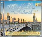 30 Meisterwerke der Klassik-Vol.3 von Various Artists (2014)