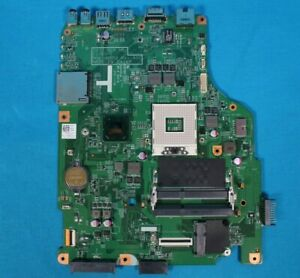 Dell Inspiron N5050 Motherboard 0FP8FN i-Series *AS IS*