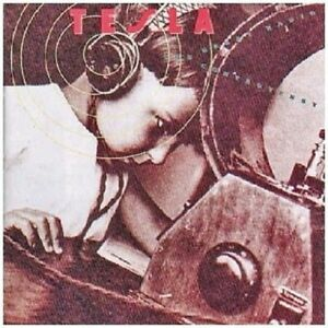 Tesla-The-Great-Radio-Controversy-CD-13-tracks-Heavy-Metal-Hard-Rock-Nuovo
