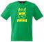 miniature 24 - Fortnite Inspired Kids Boys Girls Gamer T-Shirt Gaming Tee Top