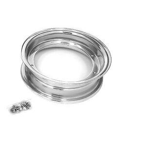 970895-Hoop-Vespa-10-amp-Tnt-CITY1-amp-2-Chrome-Plated-amp-Complete