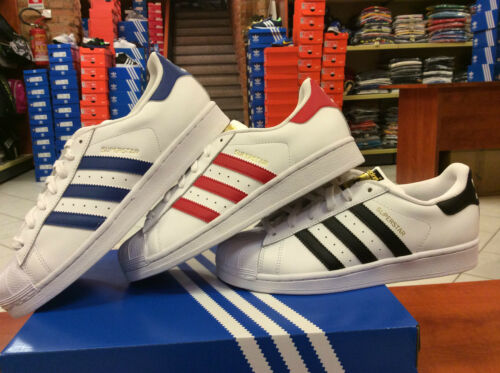 Super ArtC77124 Foundation Homme Adidas Star Chaussure fYyvb76gI