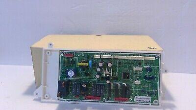DD92-00058B  NEW Samsung Dishwasher Control Board