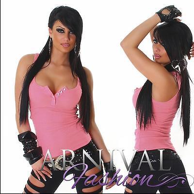 NEW WOMENS FASHION TANK TOPS shop online CLUBWEAR ladies casual singlet shirts