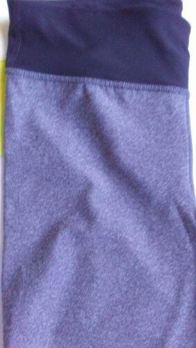 small Nuovo prestazioni di Xersion Tall gratuita di Spedizione base Tall Leggings ngwgf10qU