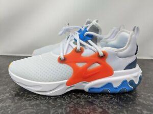 extraer frío Predicar  Nike reaccionar presto