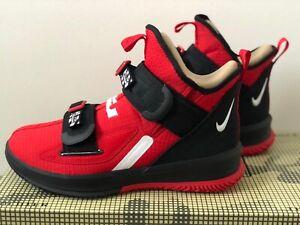 Nike LeBron Soldier XIII SFG 13