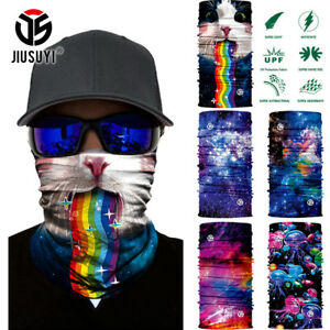 Mexican Flag Microfiber Neck Warmer Balaclavas Soft Fleece Headwear Face Scarf Mask For Winter