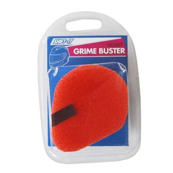 Shift It Bug Buster Sponge